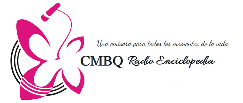 CMBQ Radio Enciclopedia
