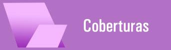 Coberturas en CMBQ Radio Enciclopedia