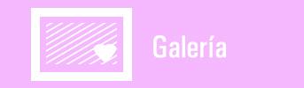 Galerías en CMBQ Radio Enciclopedia