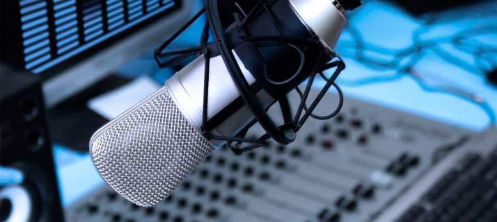 La Última Hora del Día. Programas CMBQ Radio Enciclopedia