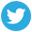 CMBQ Radio Enciclopedia en Twitter