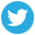 CMBQ Radio Enciclopedia - Twitter