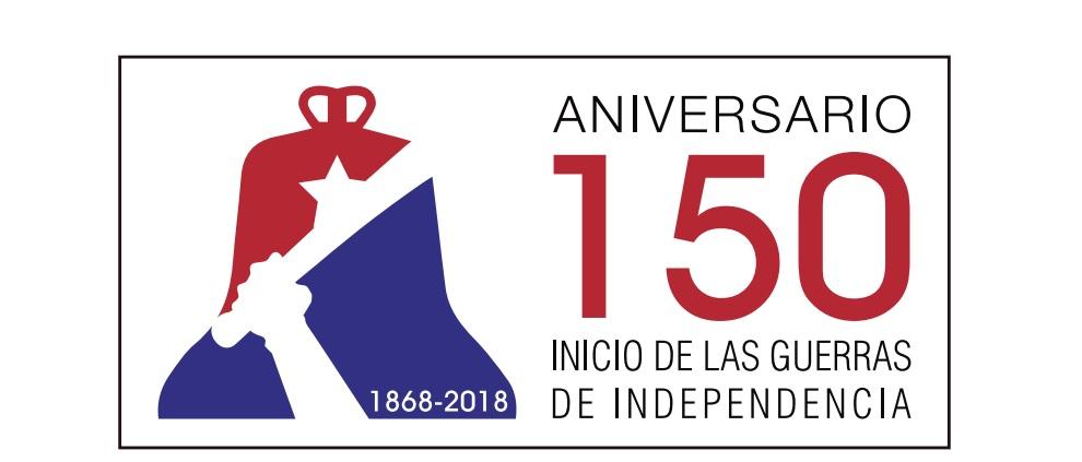Aniversario 150 de las Guerras de Independencia en Cuba