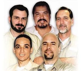 Cuban Five (http://www.antiterroristas.cu)