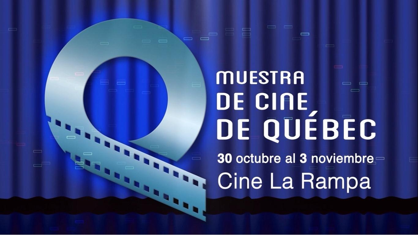 Quebec film show opens in Havana