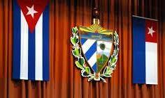 Asambleas municipales realizarán sesión extraordinaria