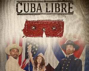 Santiago de Cuba en vísperas de nuevo año