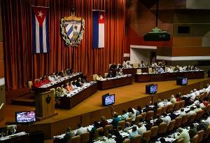 http://www.radioenciclopedia.cu/images/images/cuba-2015/parlamento-diciembre.jpg