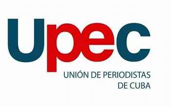 Comienza este lunes Jornada de la Prensa Cubana