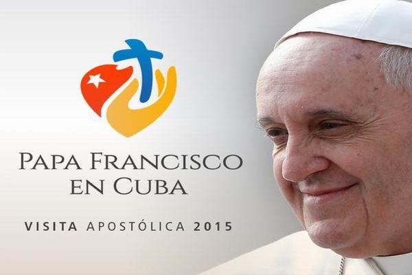 El Papa Francisco y las relaciones internacionales.