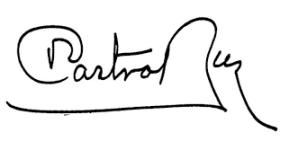 Felicita Raúl a escritores y artistas de Cuba