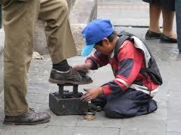 Cuba: Ocho convenios con la Organización Internacional del Trabajo