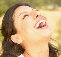 Le rire guérit et la blague nous sauve du stress