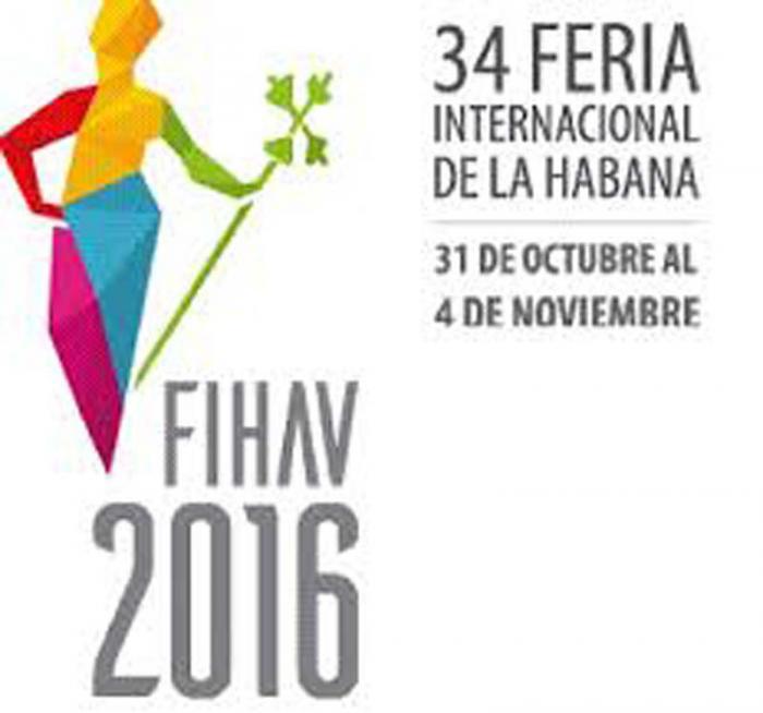 FIHAV: una oportunidad para el intercambio, los negocios y las inversiones