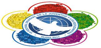 Parte este viernes rumbo a Sochi delegación cubana a cita juvenil