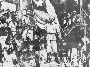 Rememoran en Granma comienzo de las luchas independentistas