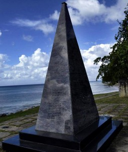 Cuba and the horrendous crime of Barbados: history cannot be forgotten