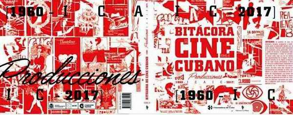 Bitácora de cine cubano: A Compass to Understand the Seventh Art