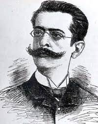 Fermín Valdés Domínguez