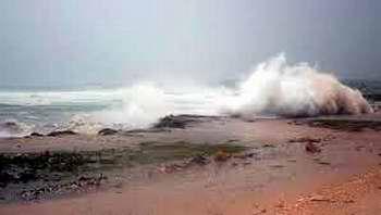 Desarrollan proyecto para mitigar impacto de ciclones tropicales