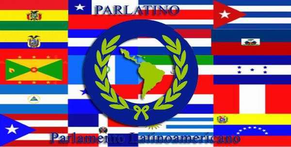 Sesionará en La Habana Comisión de Salud del Parlatino