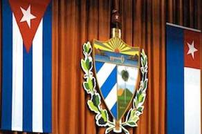 Draft Constitution at the Center of Debates at Cuban Parliament
