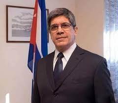 Rhétorique hostile des États-Unis contre Cuba