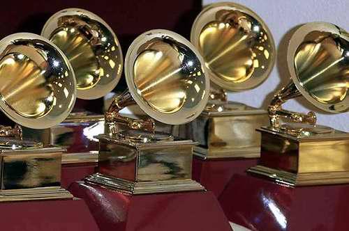 Artistas cubanos con destacada presencia en los Grammy Latino