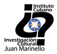 Coloquio Internacional Música, Danza y Ciencias Sociales