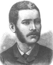José Maceo Grajales