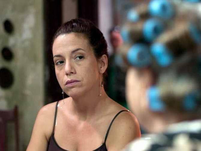 Nominada Laura de la Uz a Premios Platino en Panamá