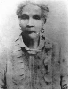Mariana Grajales, la madre de los Maceo