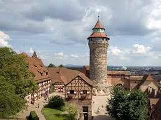 öffnungszeiten Real Nürnberg