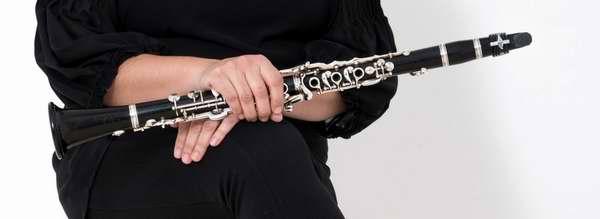 Reina el clarinete en propuestas virtuales del Lyceum Mozartiano de La Habana (+Vídeo)