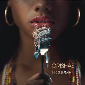 Gourmet Album,by Orishas, with Top Cuban Flavor is a Success in Spain