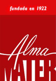 Alma Mater De Mella Y Los Estudiantes Cubanos Noticias En