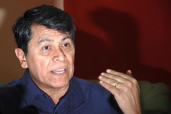 Suspendida gira de Álvaro Torres por el oriente de Cuba