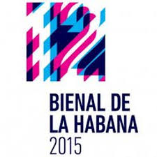 La XII Bienal de La Habana