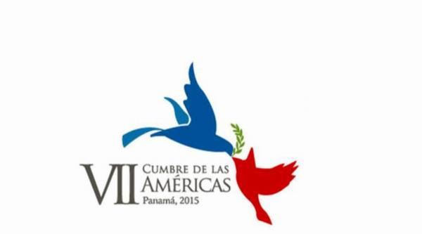 Cumbre de Las Américas Panamá 2015