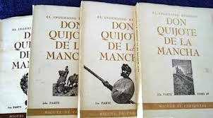 Fundación de la Imprenta Nacional, hecho trascendental de la cultura cubana