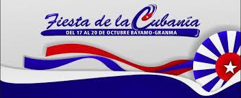 Variada propuesta cinematográfica en la Fiesta de la Cubanía