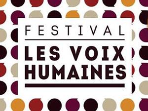 Sinatra meets Benny Moré en Festival Las voces Humanas
