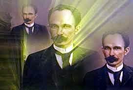 José Martí, maestro y guía