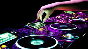 Comienza el sábado programa de conciertos de música electroacústica