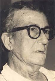 Jornada Nacional de Literatura Manuel Navarro Luna