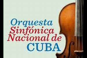 Pianista estadounidense compartirá escenario con la Orquesta Sinfónica Nacional