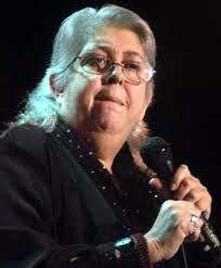 Feria del Libro recuerda a Sara González