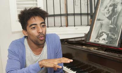 Anuncian nueva propuesta teatral de Jazz Vilá