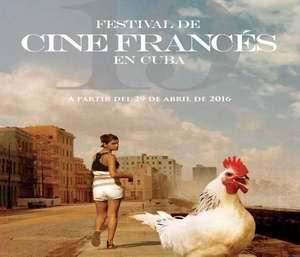 19 ans de passion pour un Festival de cinéma français
