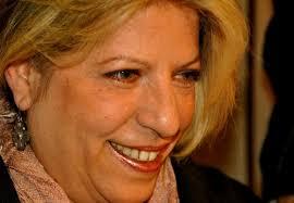 Marilyn Bobes, invitada especial a  Páginas Inéditas